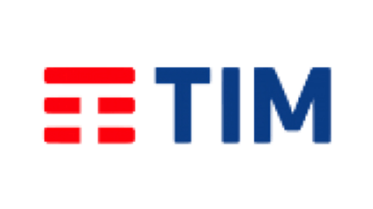 Tim, attacco hacker: le ultime