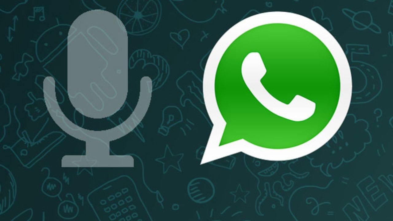 WhatsApp, nuovo upgrade