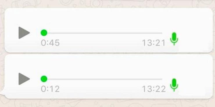 WhatsApp, nuovo upgrade in arrivo