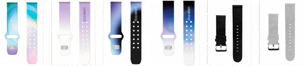 Samsung macina le buccie
