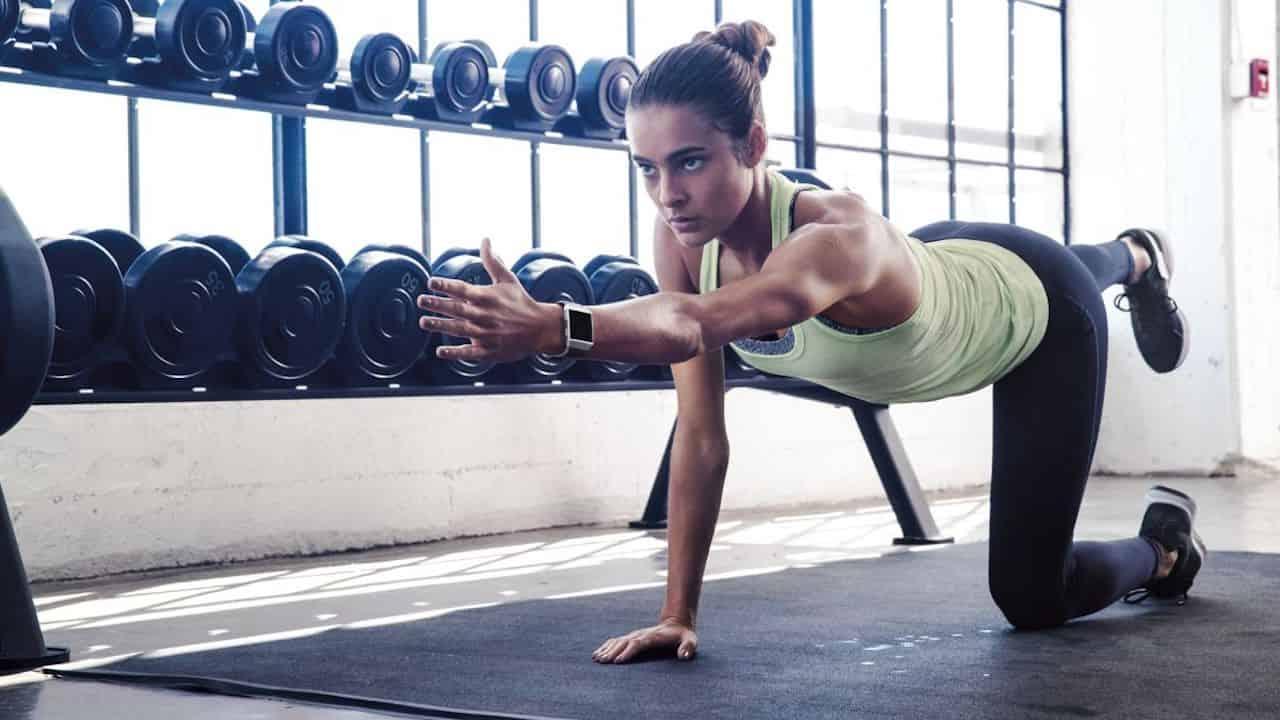 Vuoi rimetteri in forma? ecco le migliori App gratuite per allenarsi
