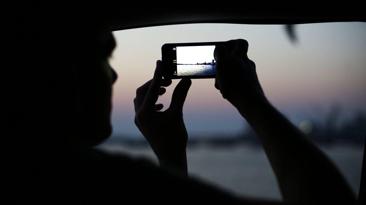 Samsung, con il nuovo ISOCELL HP1, immagini ultra nitide anche in notturna (Adobe Stock)