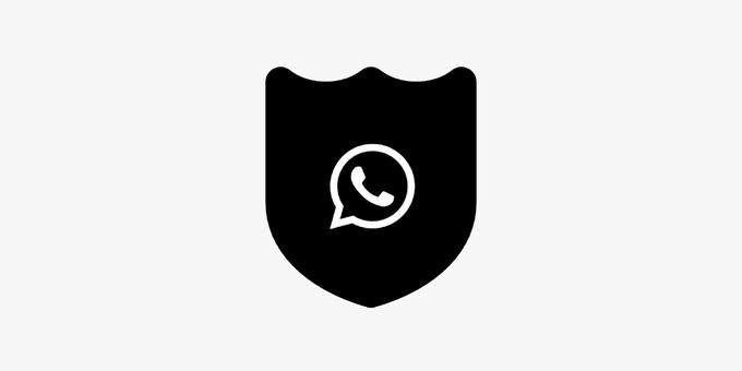 WhatsApp introduce nuove funzionalità per la protezione della nostra Privacy