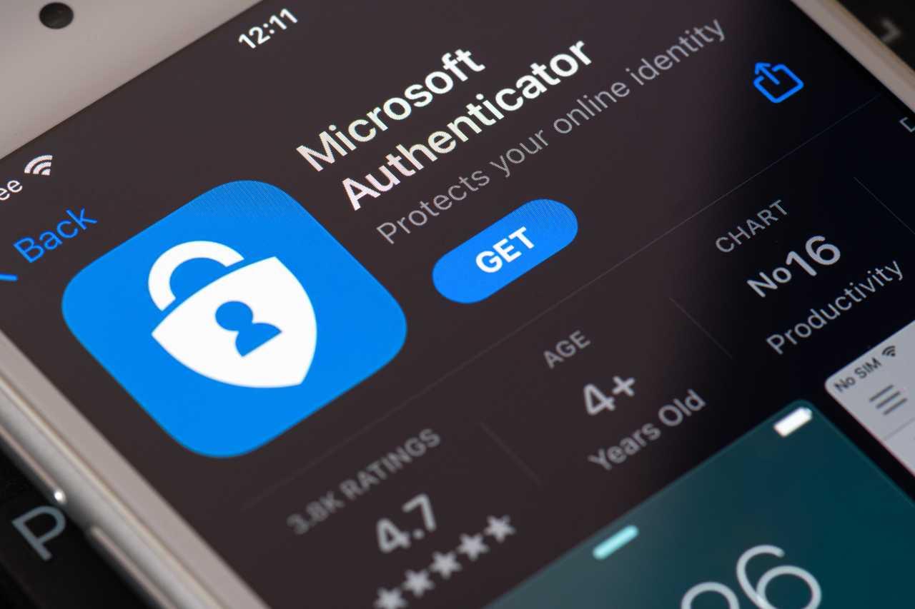 Password addio, solo uno scomodo ricordo: ecco la soluzione geniale di Microsoft