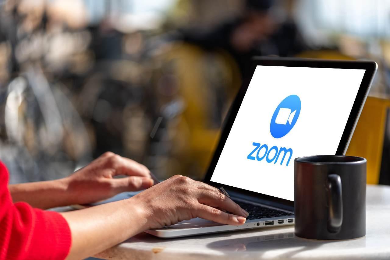 Zoom (Adobe Stock)