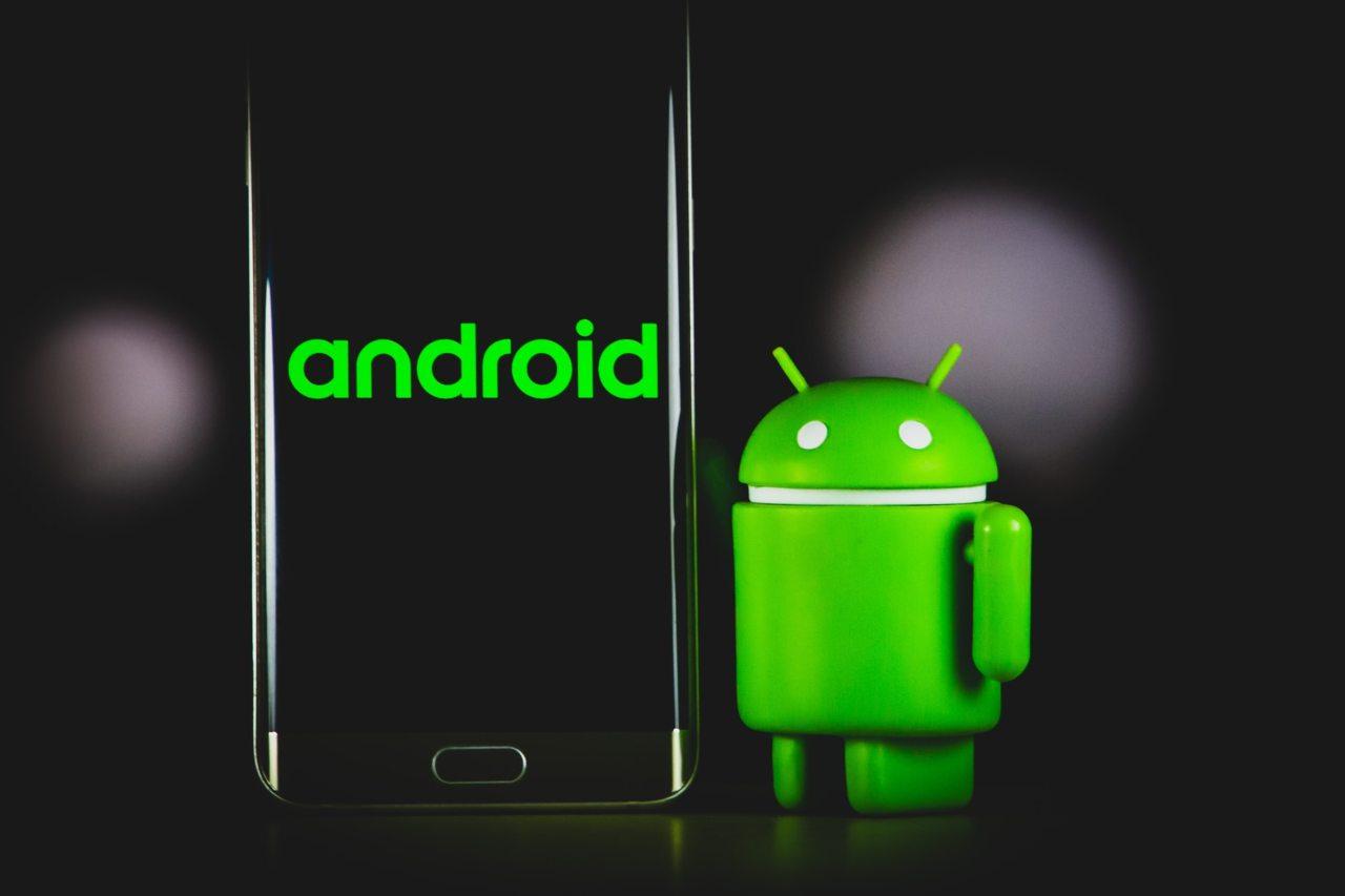 Android obsoleto: milioni di smartphone in pensione (Foto Leganerd)