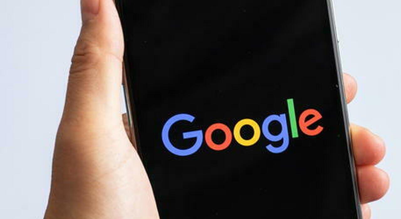 Android obsoleto: ecco cosa succede a milioni di smartphone (Foto IlMattino)