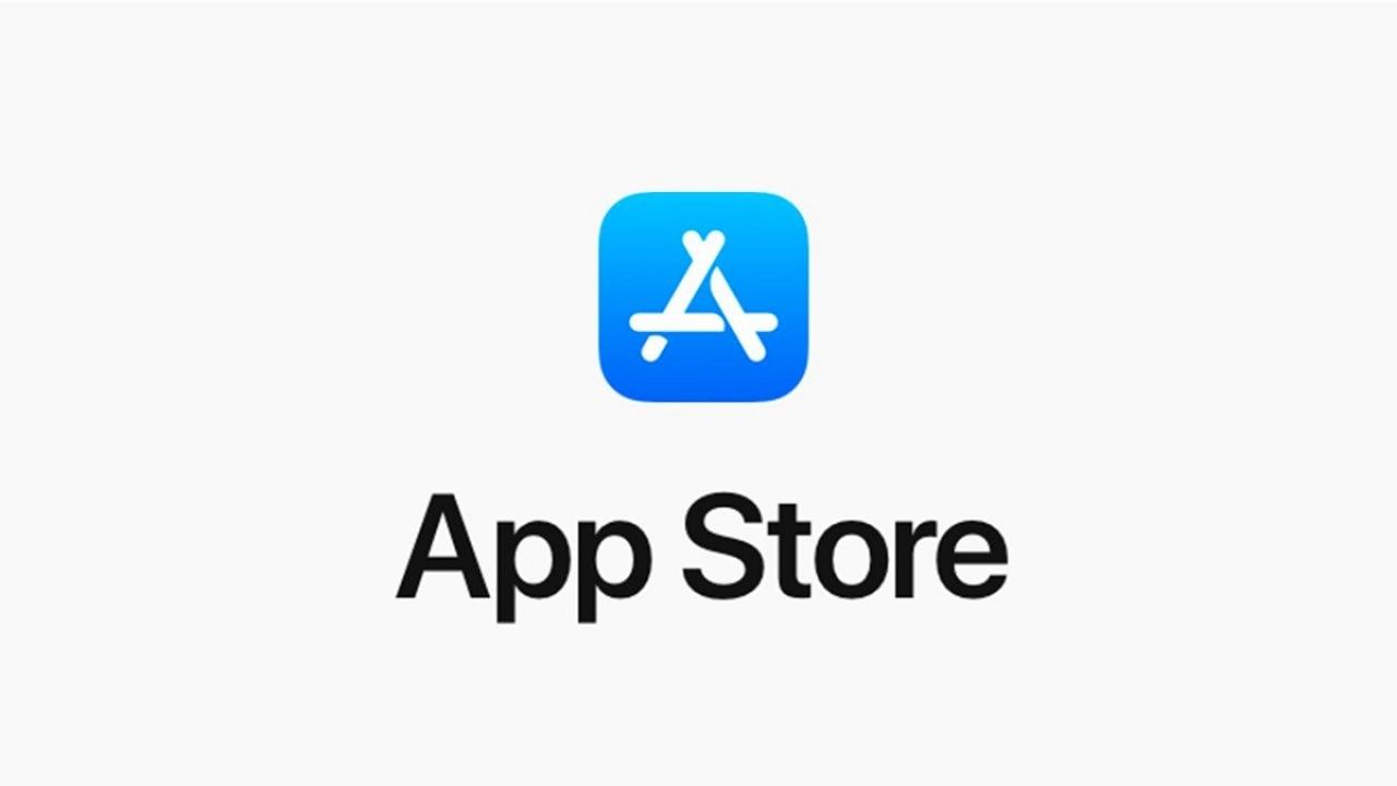 Apple Store, che novità