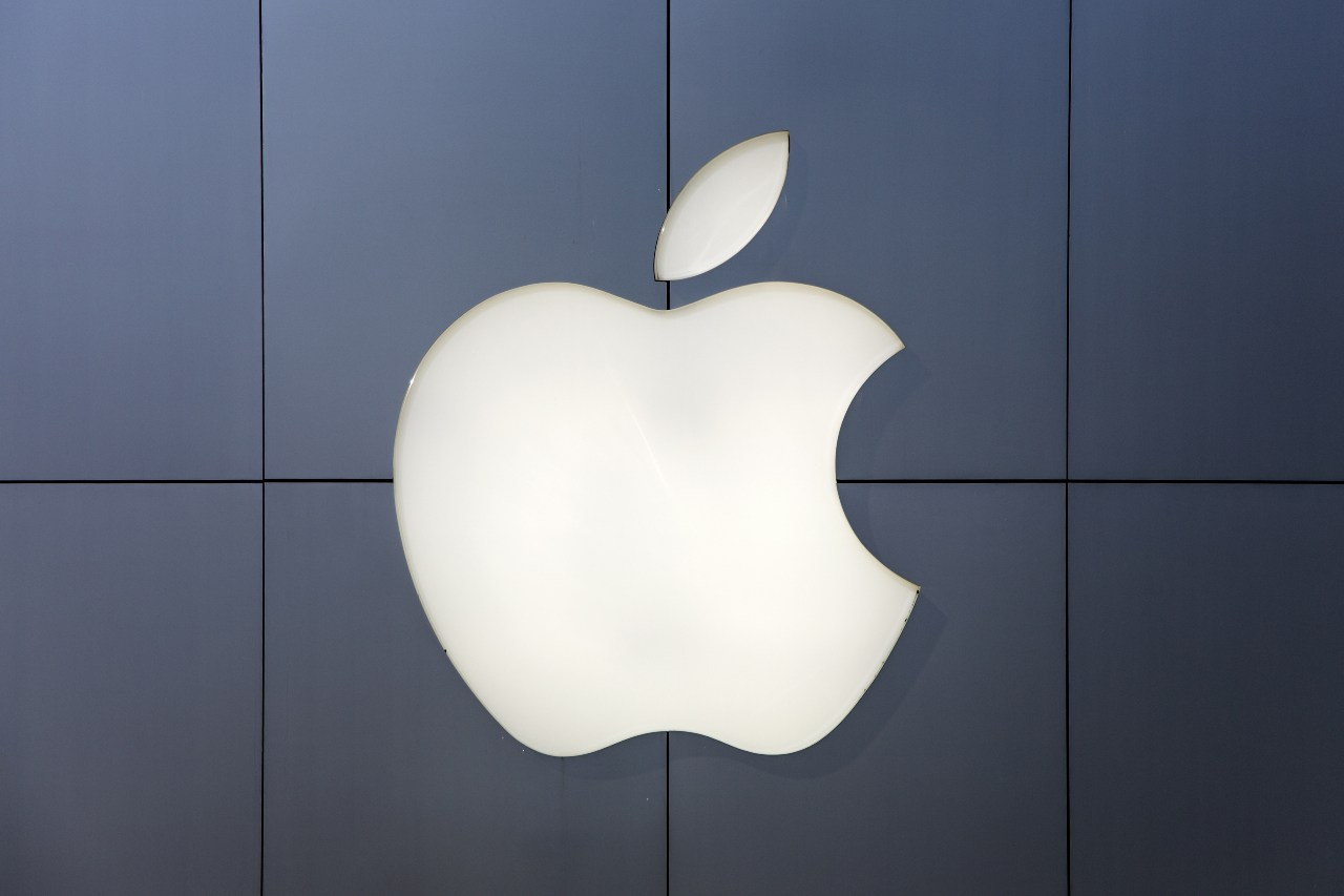 Apple, il presente si chiama iPhone 13. Il futuro prossimo è nei pieghevoli (Adobe Stock)