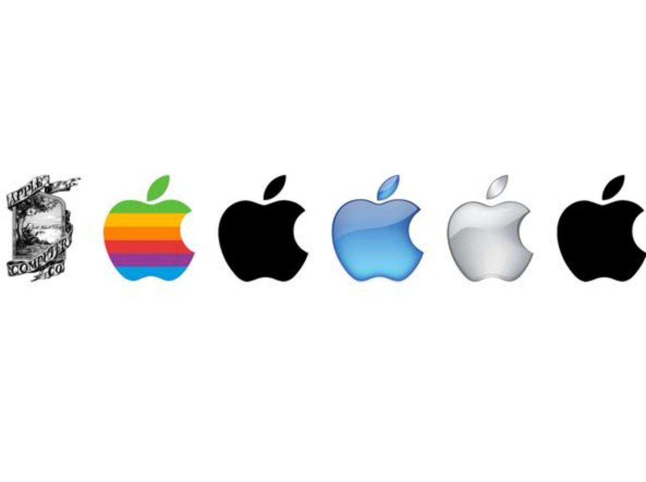 Apple, niente da fare per il sistema anti abusi