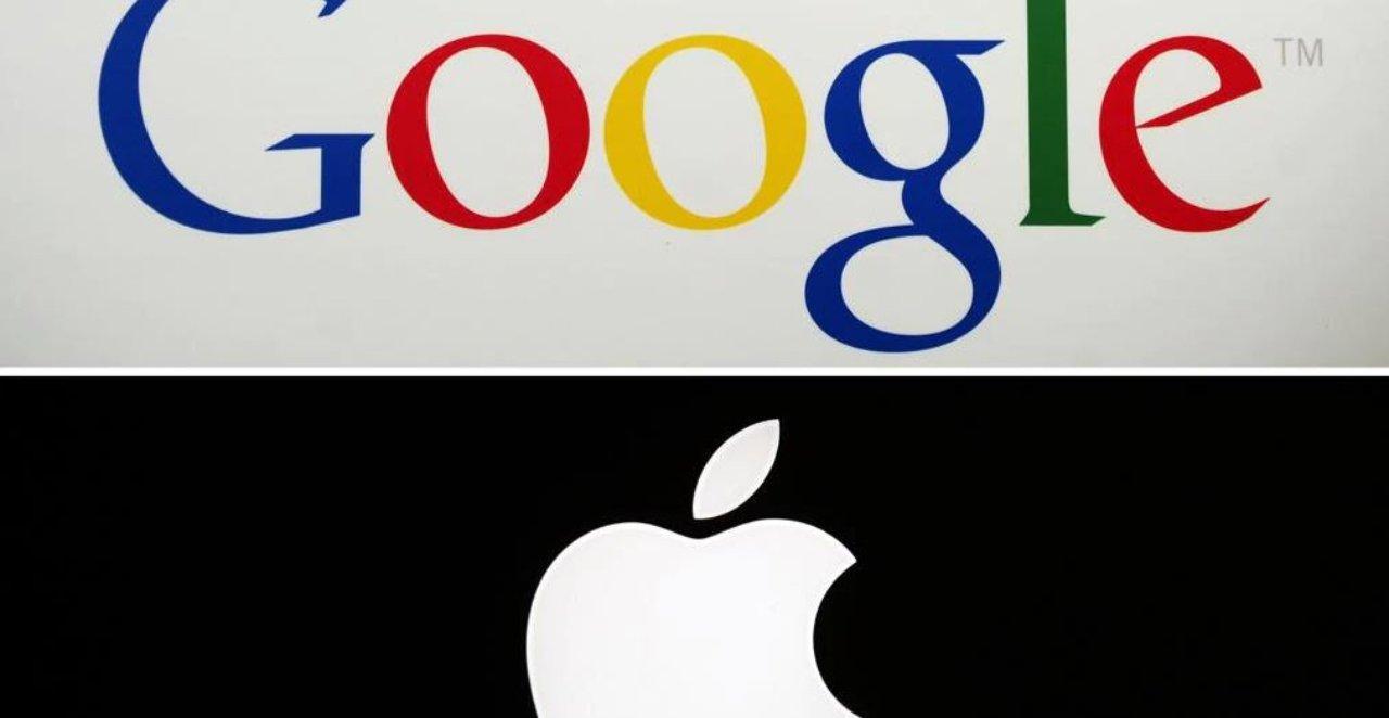 Corea del Sud vs Apple e Google (Foto IlSole24Ore)