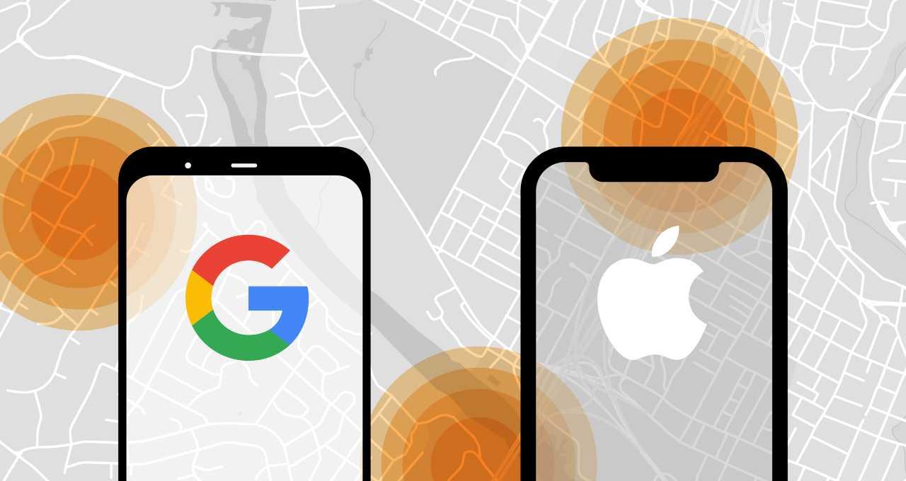 In Corea del Sud la legge contro Google e Apple (Foto Key4biz)