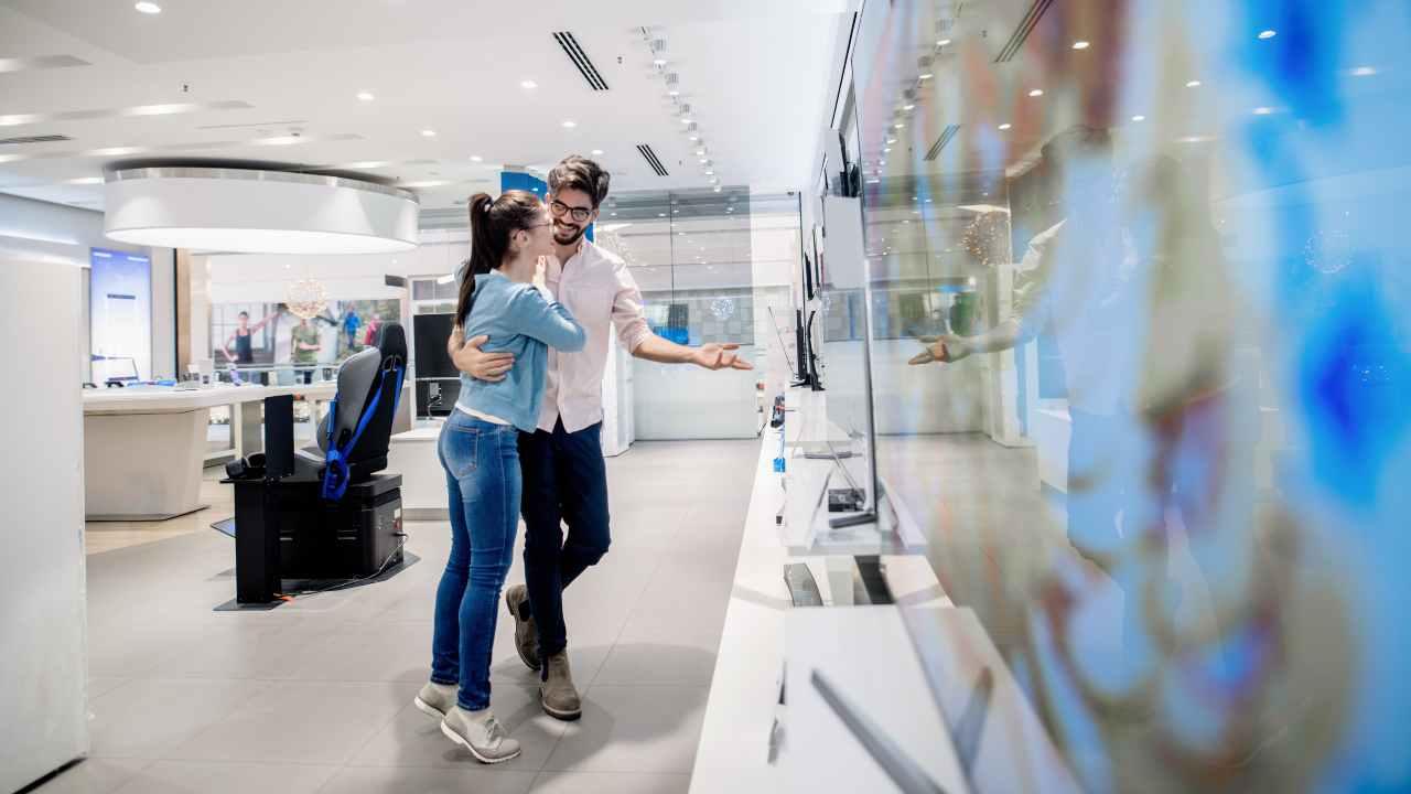 bonus tv rottamazione smart tv purchase