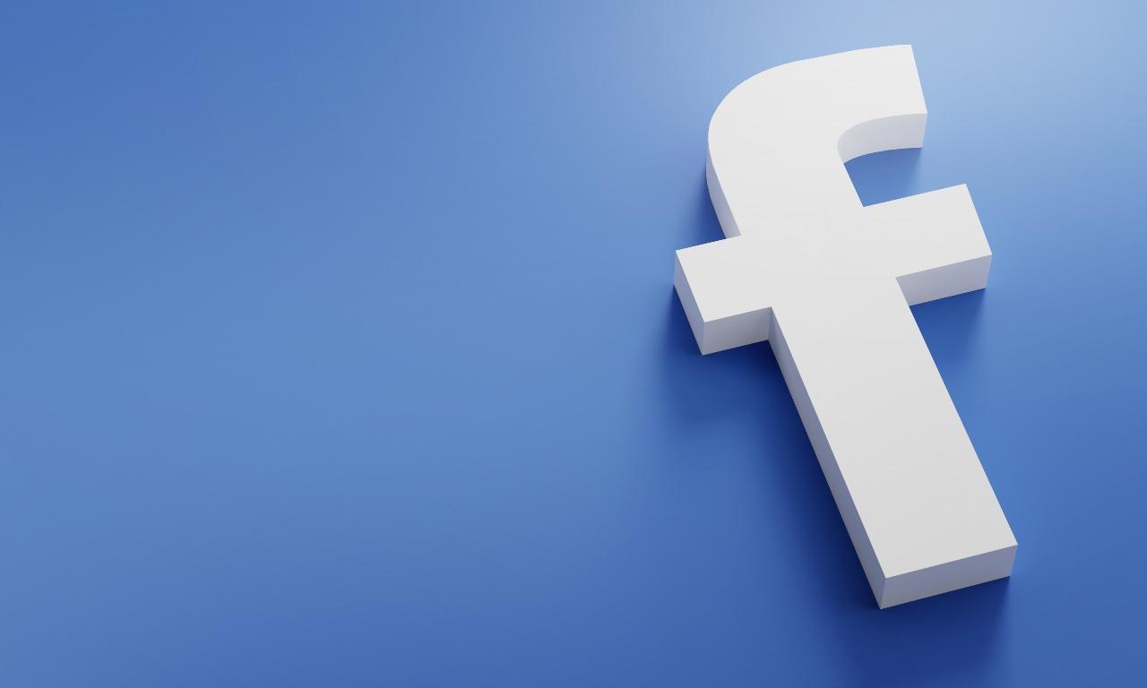 Facebook, un'impresa statunitense che controlla i servizi di rete social anche di Instagram (Adobe Stock)