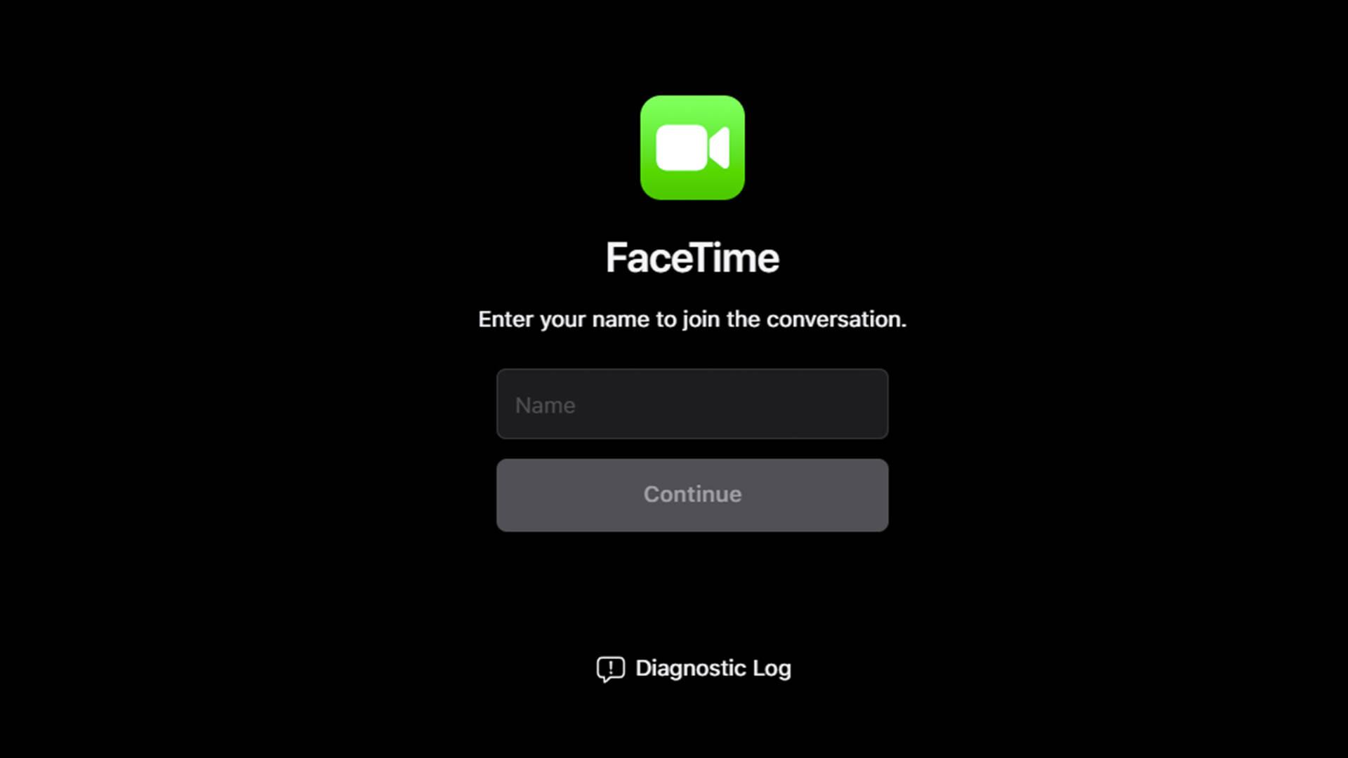 FaceTime di Apple sbarca su Android e Windows
