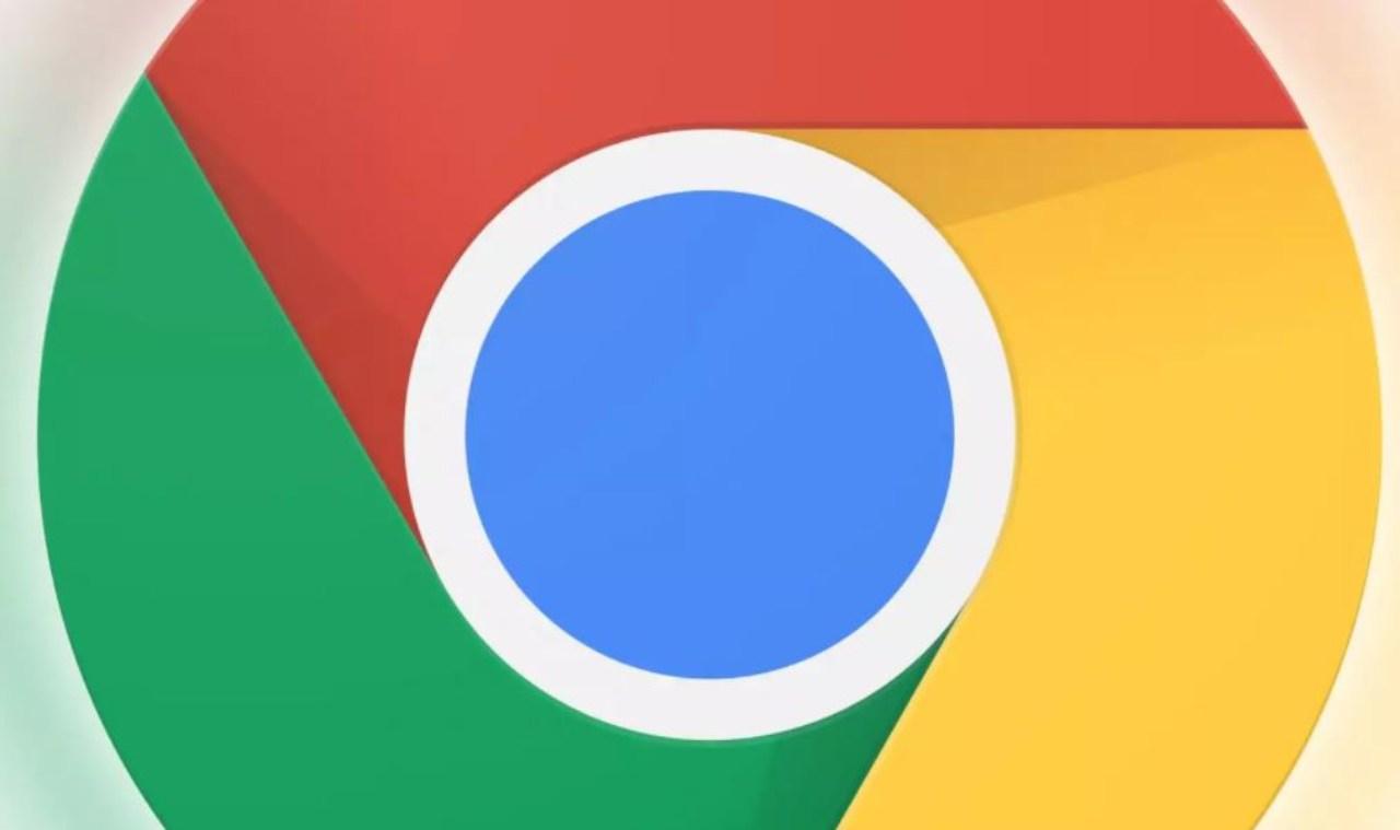 Google Chrome, arriva la patch