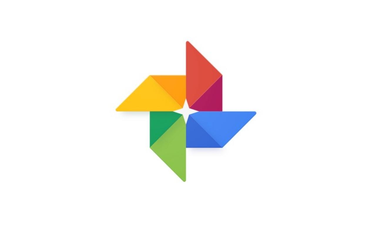 Immagini proibite in Google Foto