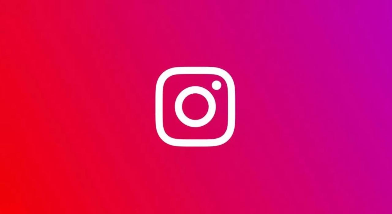 Il WSJ lancia l'allarme su Instagram