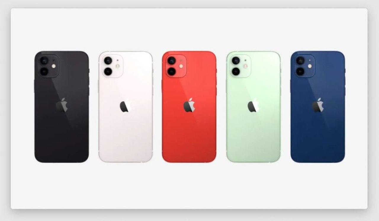 Apple e i problemi di vibrazioni