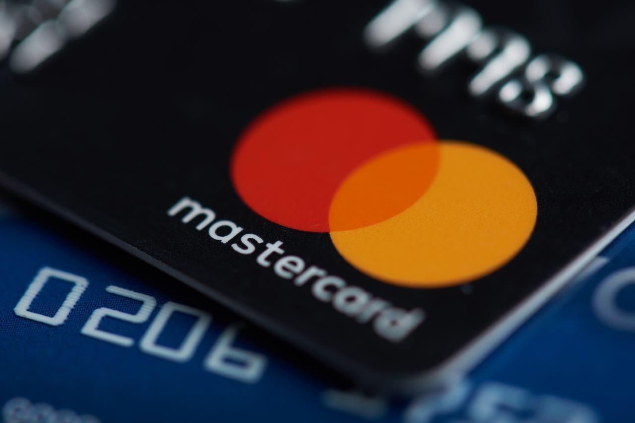 Mastercard, all-in sulle criptovalute. Un po' come il competitor Visa (Adobe Stock)