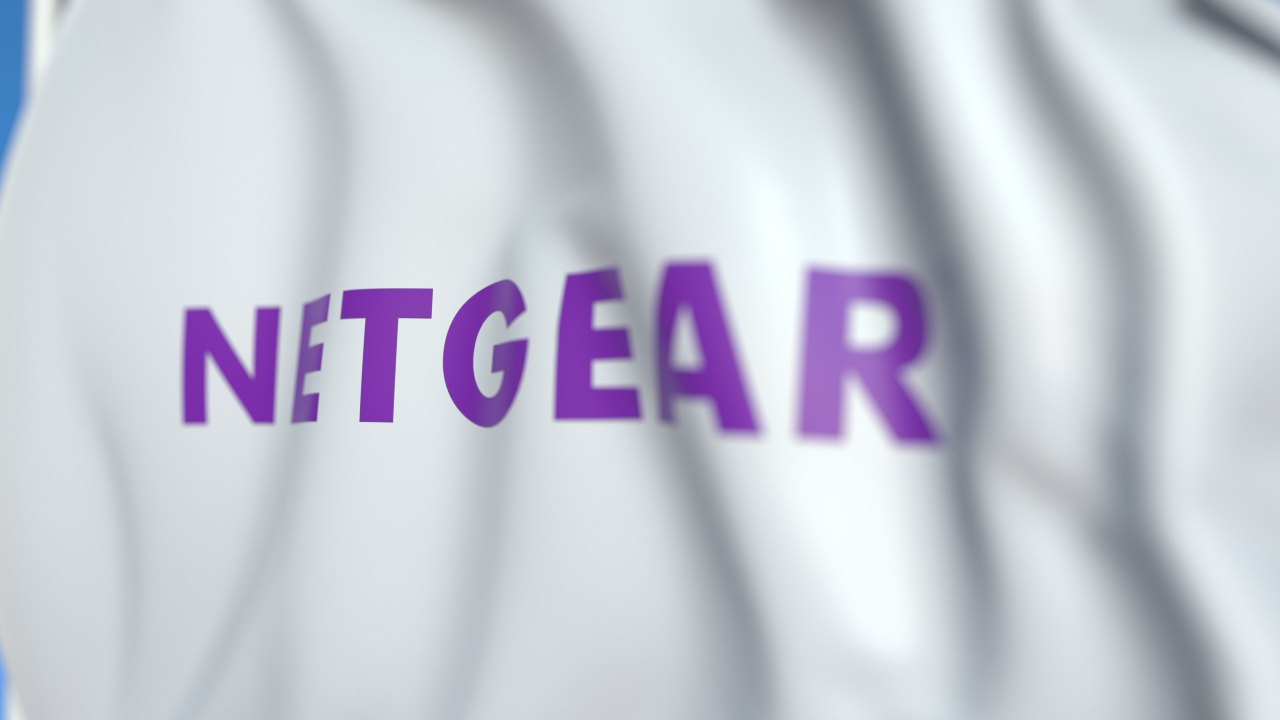 Netgear, multinazionale statunitense con sede principale a San José in California (Adobe Stock)