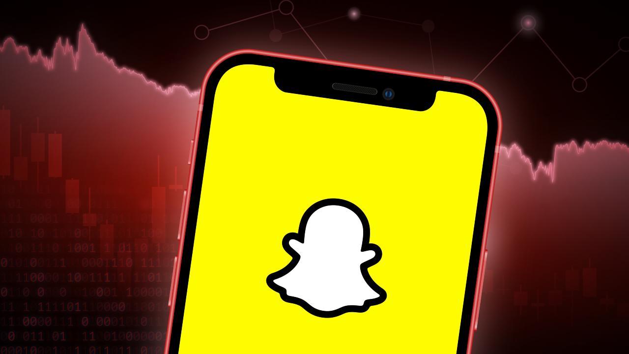 Snapchat, un'applicazione gratuita multimediale per smartphone e tablet ideata proprio 10 anni fa (Adobe Stock)