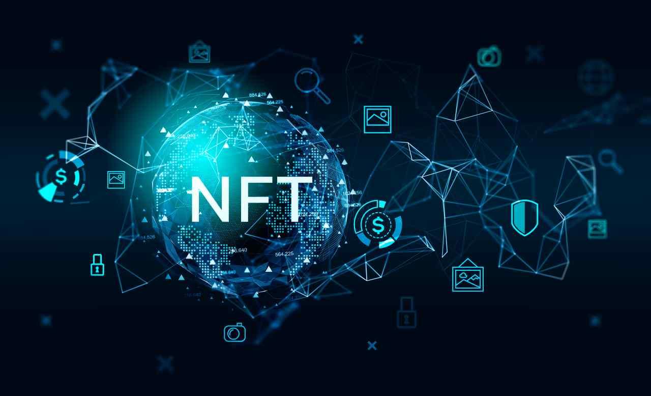NFT, un mondo che non tutela ancora gli investitori (Adobe Stock)