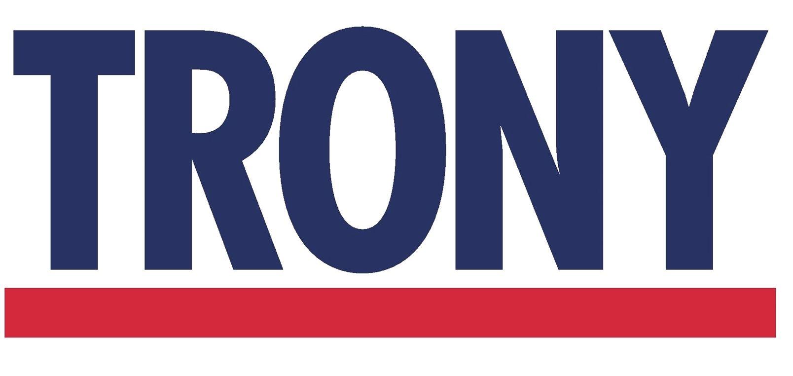 Trony, una catena italiana di negozi specializzati nella vendita di elettrodomestici e infiniti prodotti (Adobe Stock)