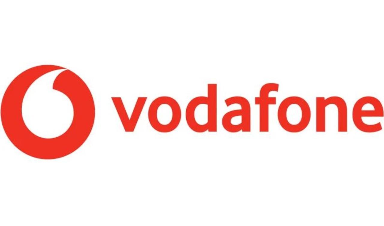 Vodafone, +1.99 euro al mese per alcuni clienti
