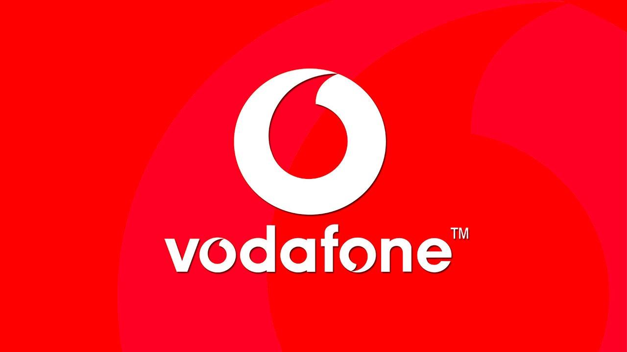 Vodafone, rimodulazioni in arrivo