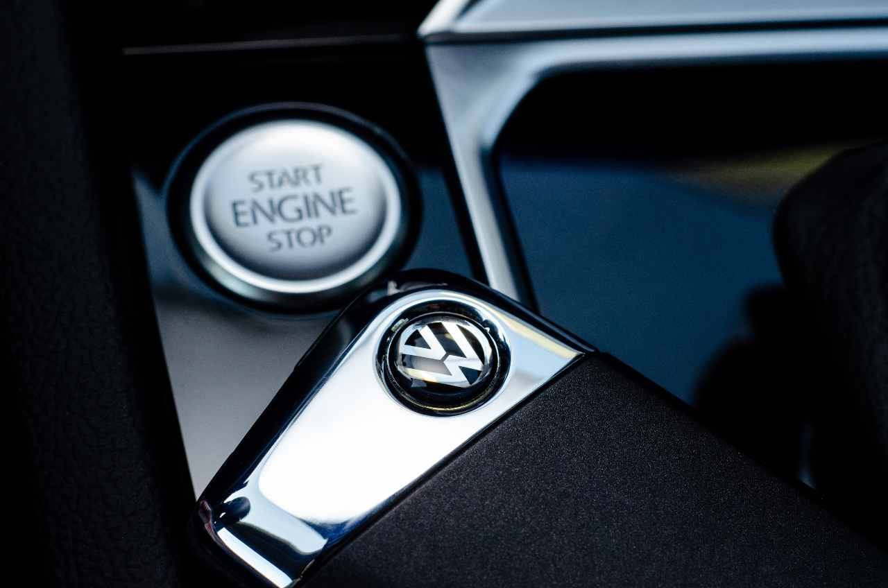 VW Anhui Components Company è il primo impianto di sistemi di batterie interamente di proprietà del Gruppo Volkwagen (Adobe Stock)