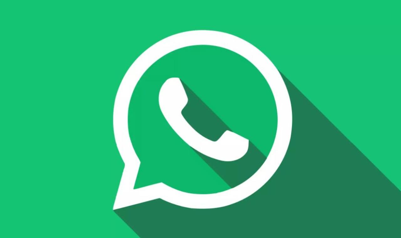 Nuovo trucco di WhatsApp