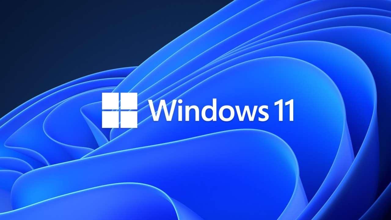 Lo script che aggira Windows 11