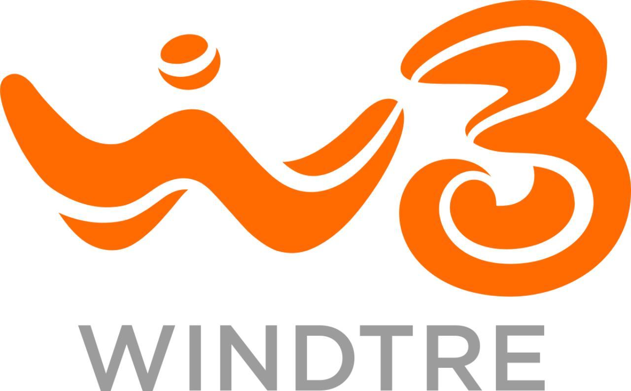 WindTre e l'offerta per la Fibra