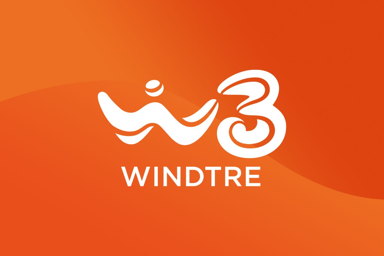 WindTre, che promo!
