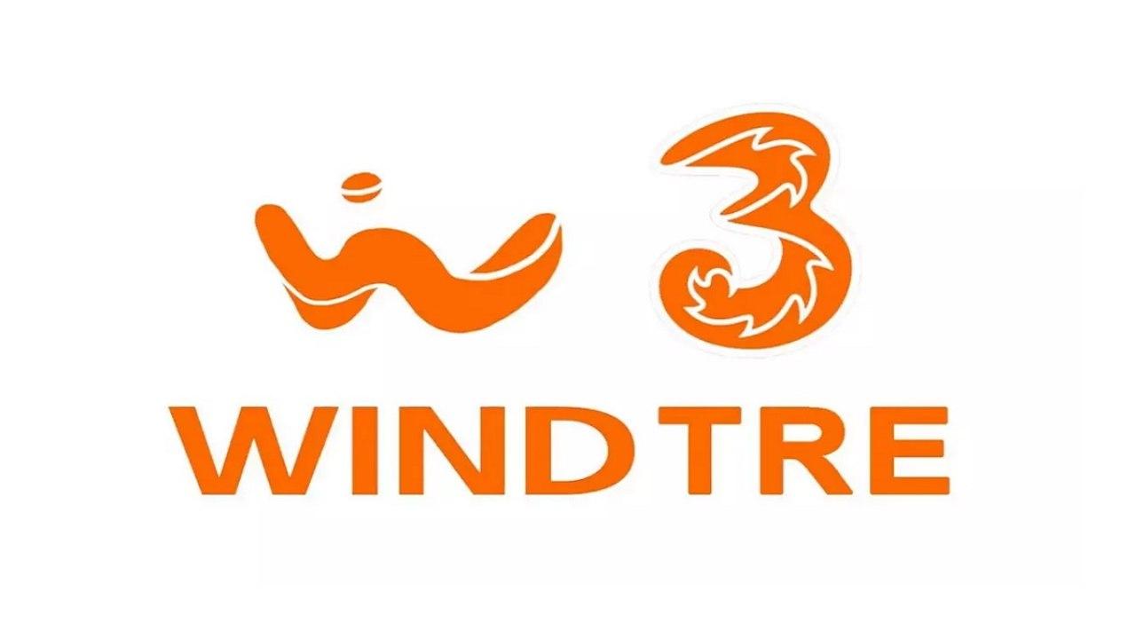 WindTre, la promo da 6.99 euro al mese