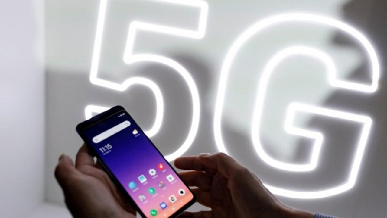 Xiaomi accusata di censura (Foto Repubblica)