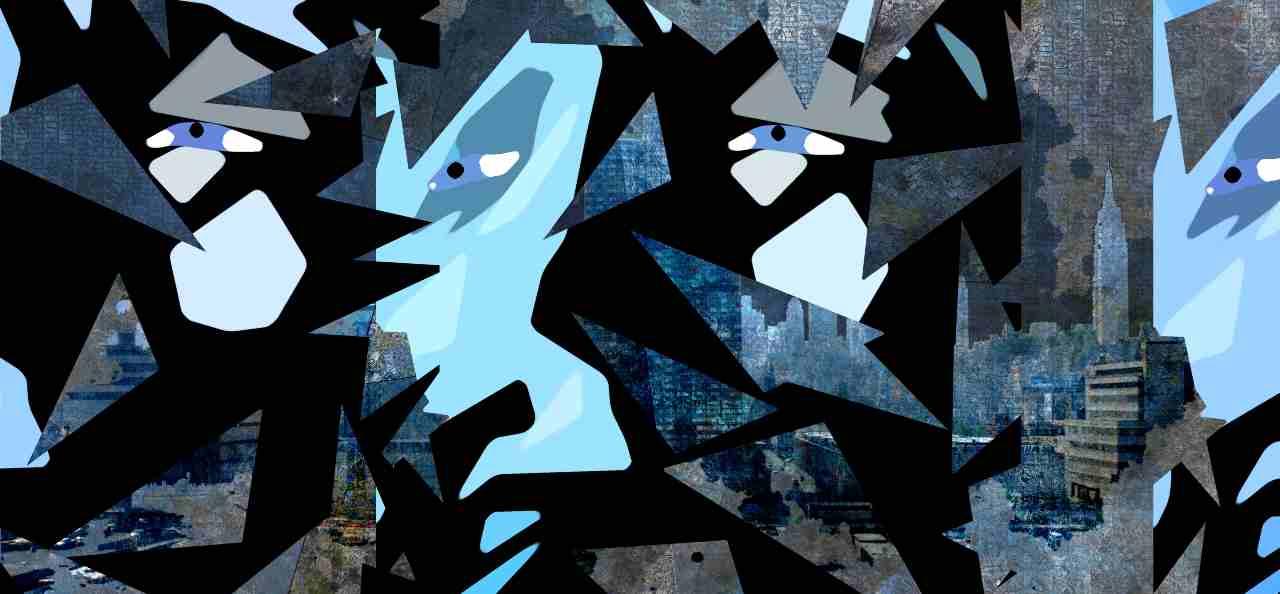 Nuovo traguardo della AI, ricostruisce un quadro di Picasso perduto
