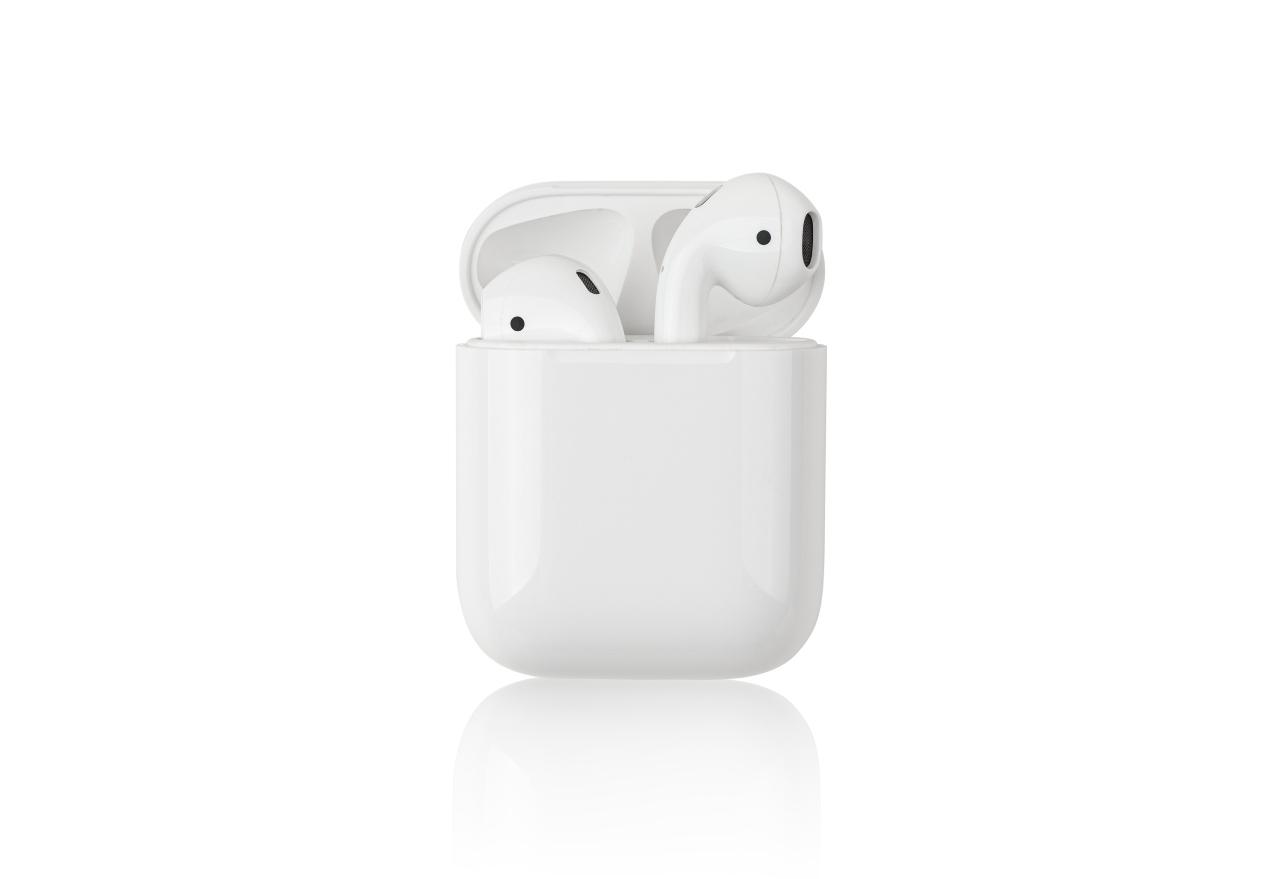 AirPods 3, i silenzi assordanti di Apple: quando esconi i nuovi gadget? (Adobe Stock)