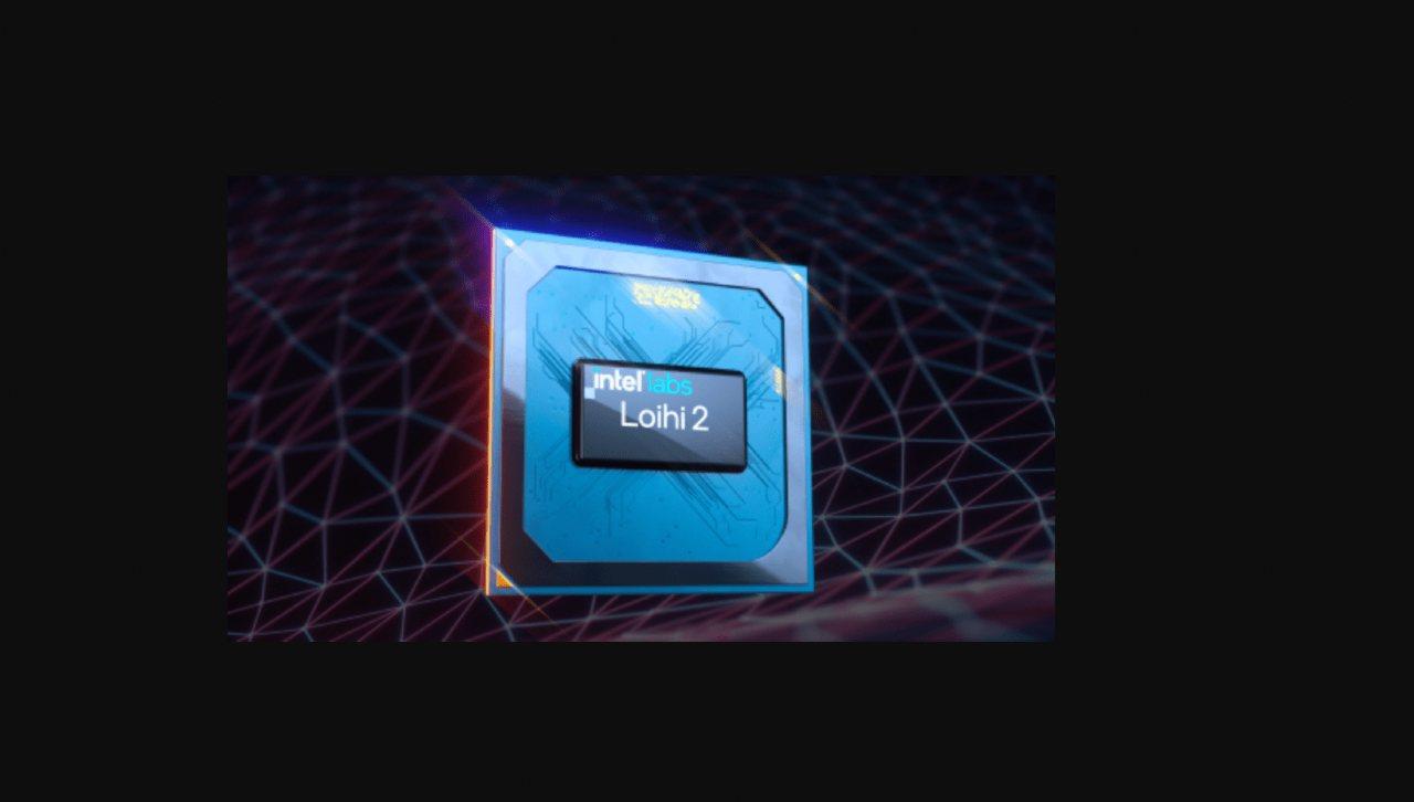 Intel Lohi 2
