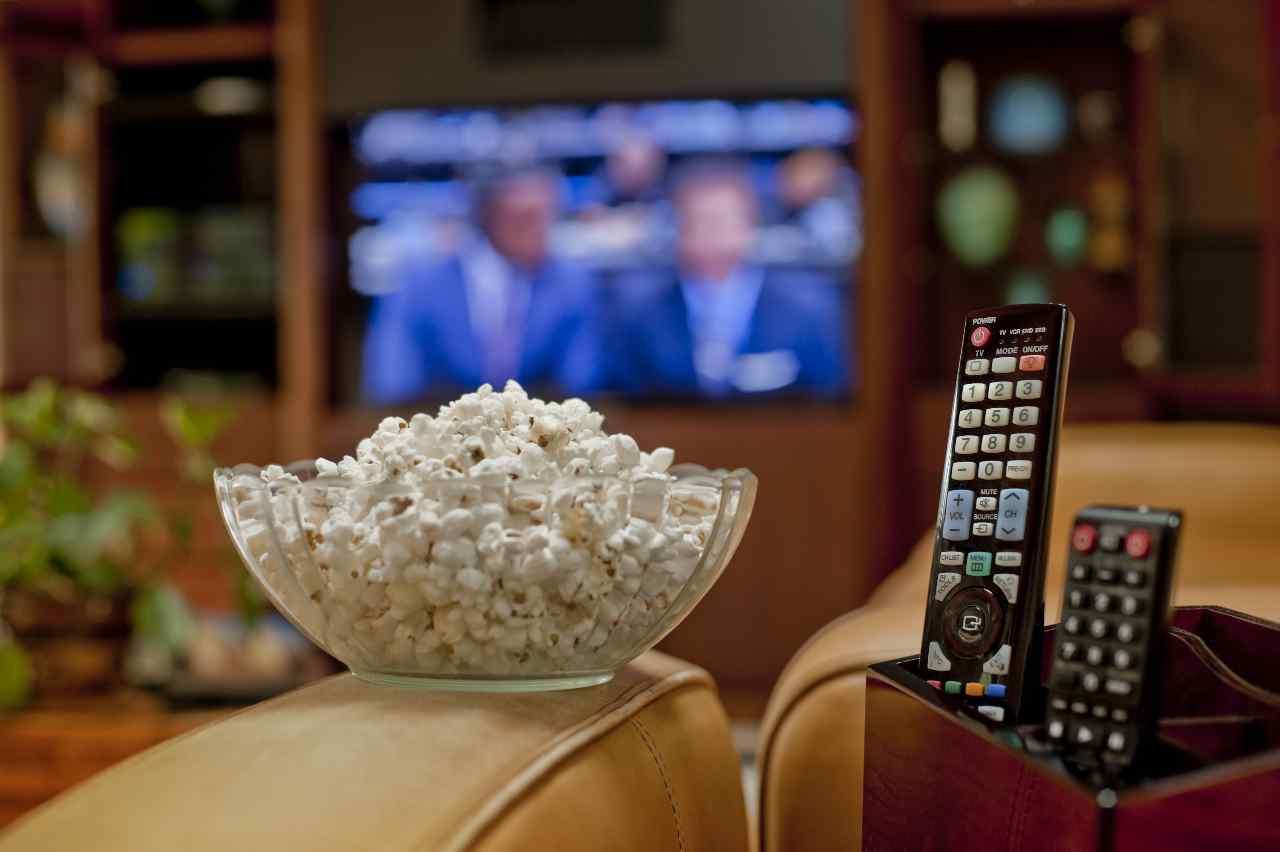 TV LG Oled da 83? ora in promozione: con €3.000 di sconto è quasi accessibile
