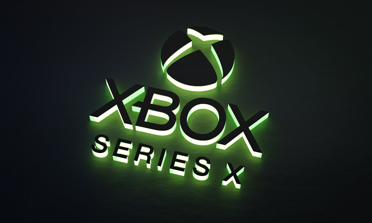 XBox Microsoft (Adobe Stock)