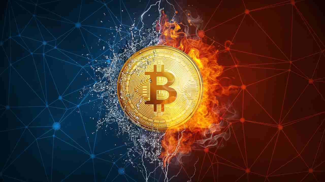 Miami a braccia aperte per i bitcoin: parte integrante dell'ambizioso programma del Sindaco (Adobe Stock)