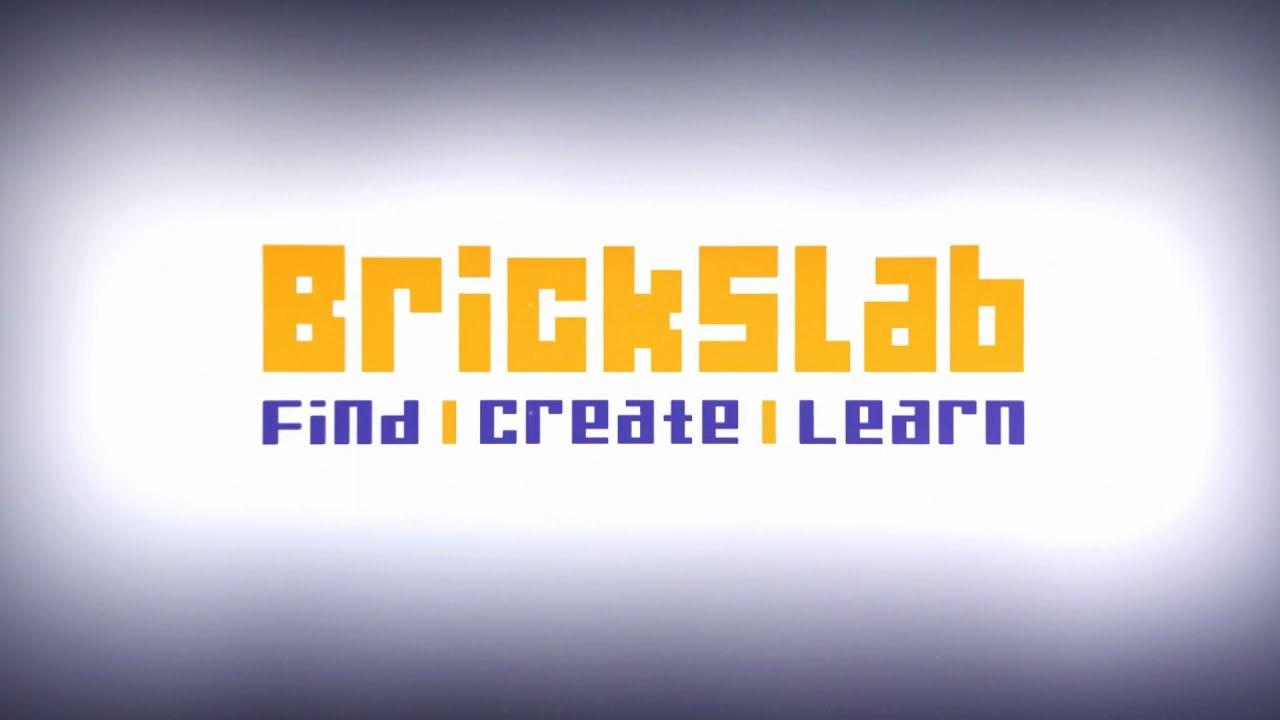 BricksLab, una creatura partorita nel 2019 da MR Digital (BricksLab)