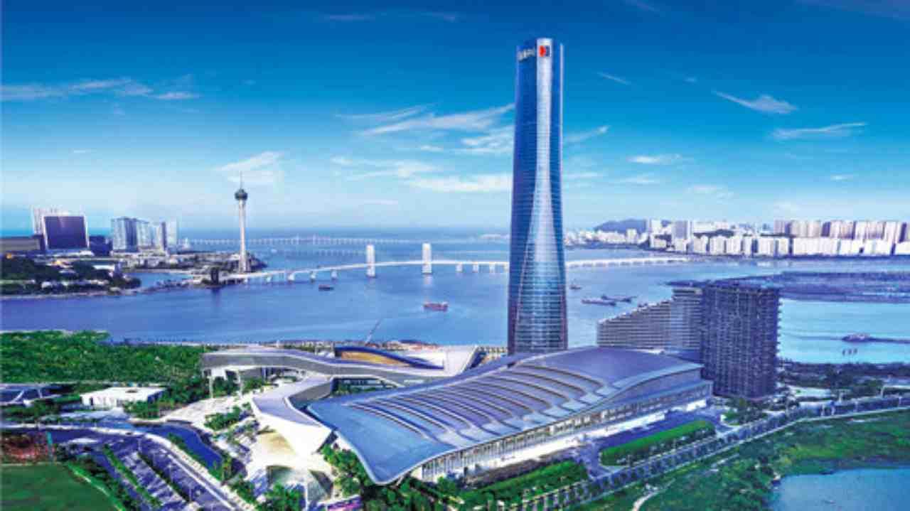 I progetti della Cina per lo spazio (Foto Chinadaily)