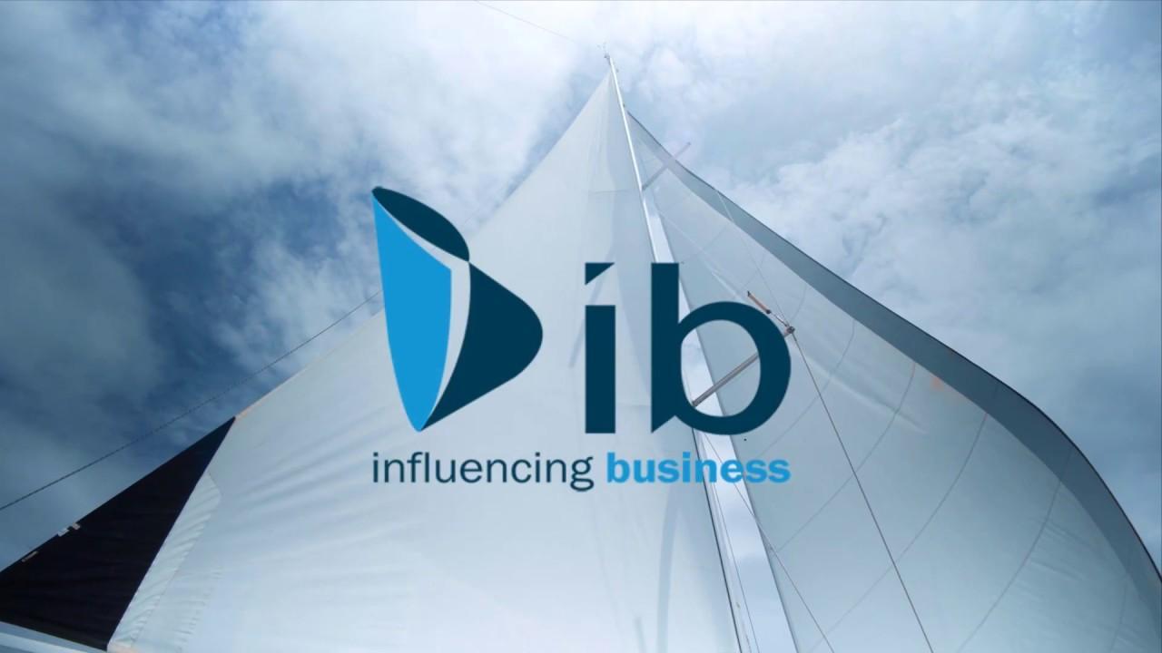 IB Marine, storica azienda rapallese società rapallese da poco entrata nel gruppo Arribatec (IB Marine)