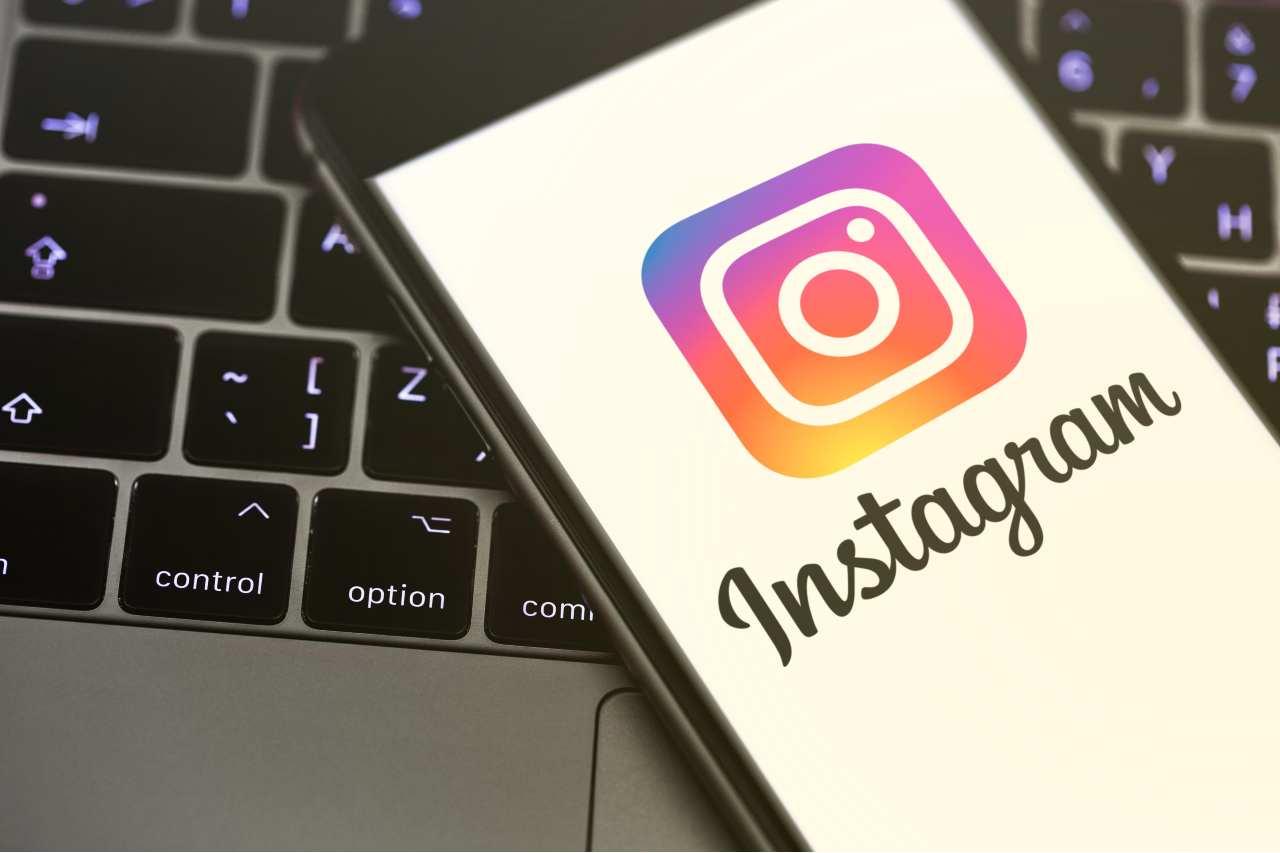 Anche Instagram colpito dal duro j'accuse di Frances Haugen (Adobe Stock)
