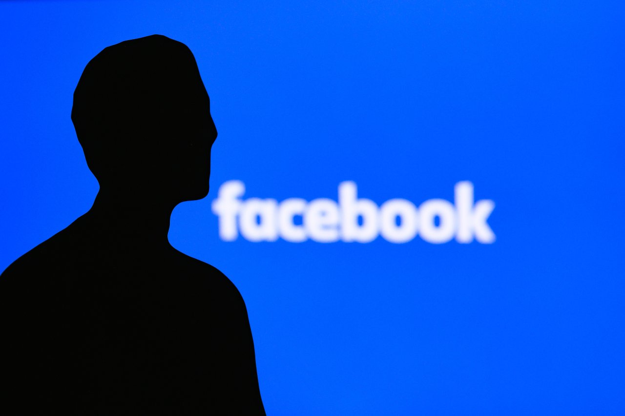 In vendita l'Amazonia su Marketplace: ora Facebook interviene