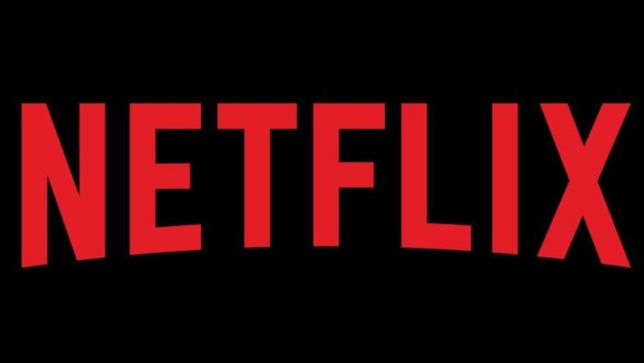 Aumenta il costo dell'abbonamento a Netflix