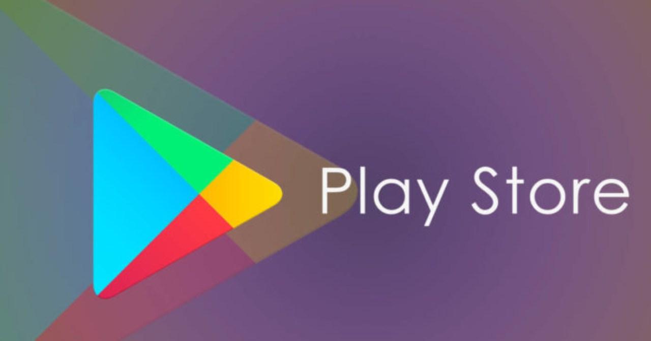 Occhio alle app su PlayStore dannose
